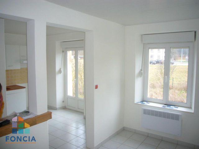 louer appartement 2 pièces 0 m² aumontzey photo 3