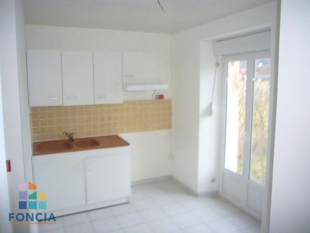 louer appartement 2 pièces 0 m² aumontzey photo 1