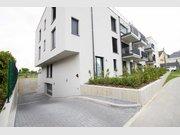 Garage - Parkplatz zum Kauf in Pétange - Ref. 4244174