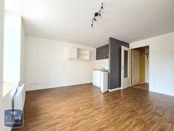 Appartement à louer F1 à Rosières-aux-Salines - Réf. 7262926