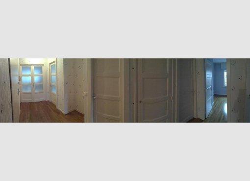 location appartement f6 pinal vosges r f 5366478. Black Bedroom Furniture Sets. Home Design Ideas