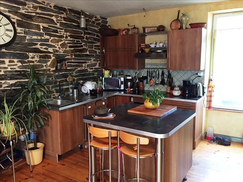 acheter maison 4 pièces 90 m² guémené-penfao photo 1