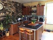 Maison à vendre F4 à Guémené-Penfao - Réf. 6218446