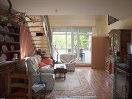 Wohnung zum Kauf 5 Zimmer in Bollendorf - Ref. 5899214