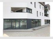 Fonds de Commerce à louer à Weiswampach - Réf. 6095822