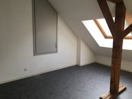 Appartement à louer F3 à Saint-Dié-des-Vosges - Réf. 5968846