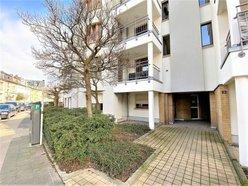 Chambre à louer 1 Chambre à Luxembourg-Gare - Réf. 6759374