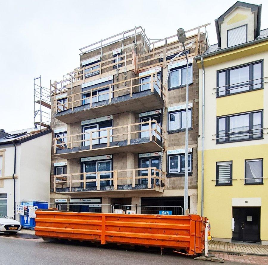 wohnung kaufen 2 schlafzimmer 112.11 m² kayl foto 1