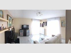 Appartement à vendre F2 à Thionville - Réf. 6575054