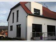 Maison à vendre F4 à Wasselonne - Réf. 5071822