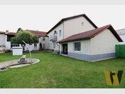 Maison à vendre à Perl-Besch - Réf. 6583246