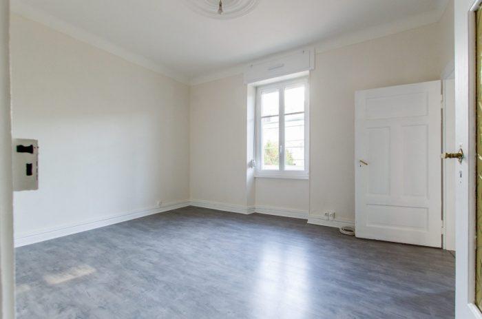 acheter appartement 3 pièces 62 m² metz photo 1