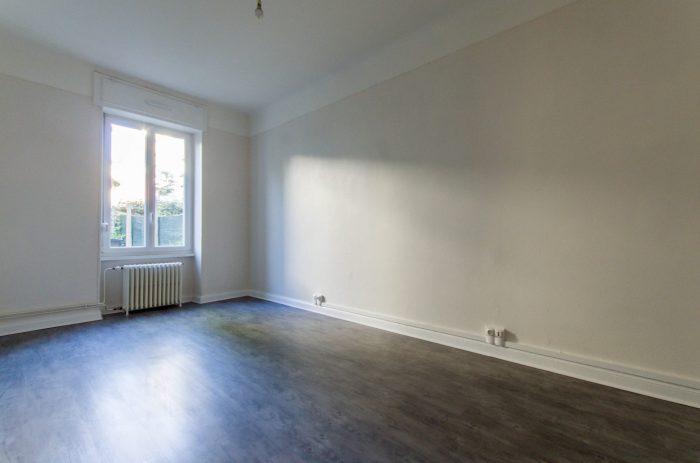 acheter appartement 3 pièces 62 m² metz photo 4
