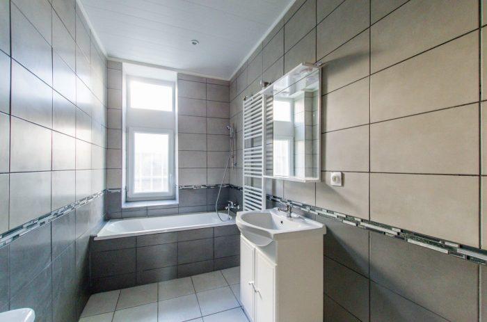 acheter appartement 3 pièces 62 m² metz photo 2