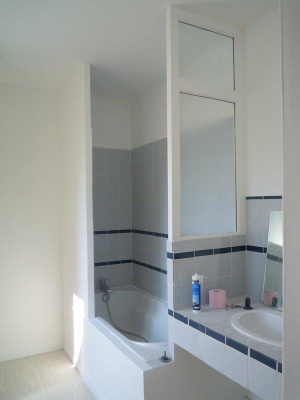 louer appartement 2 pièces 51 m² dunkerque photo 3