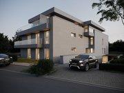 Studio for sale in Bertrange - Ref. 6984654