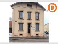 Appartement à louer F3 à Jarny - Réf. 6595534