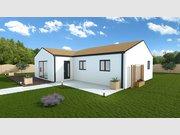 Maison à vendre F5 à Vue - Réf. 6071246