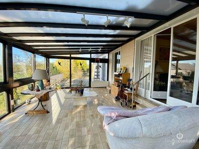 Einfamilienhaus zum Kauf 3 Zimmer in Junglinster - Ref. 6616014