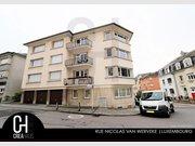 Bureau à vendre 1 Chambre à Luxembourg-Hollerich - Réf. 6161614