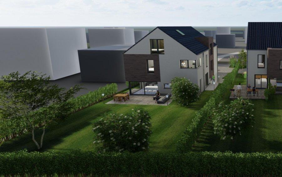 Maison jumelée à vendre 4 chambres à Nocher