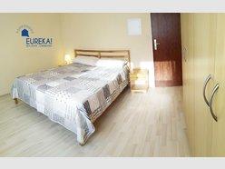Wohnung zur Miete 1 Zimmer in Luxembourg-Centre ville - Ref. 6624462