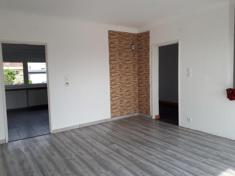 Maison individuelle à vendre F5 à Ham-sous-Varsberg
