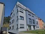 Appartement à vendre 2 Chambres à Kayl - Réf. 6317262
