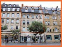 Commerce à louer à Luxembourg-Centre ville - Réf. 4764878