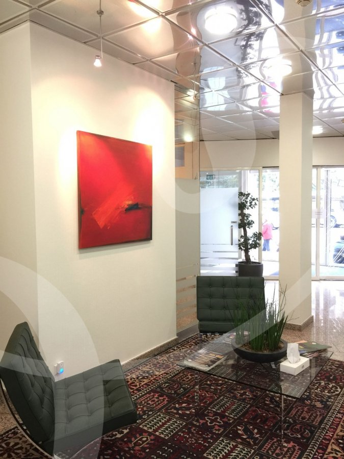 louer local commercial 0 chambre 700 m² luxembourg photo 2