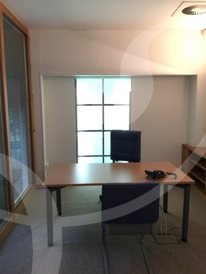 louer local commercial 0 chambre 700 m² luxembourg photo 4