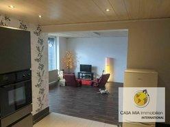 Apartment for sale 2 rooms in Merzig - Ref. 7214542
