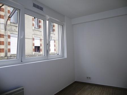 acheter appartement 7 pièces 71 m² villerupt photo 5