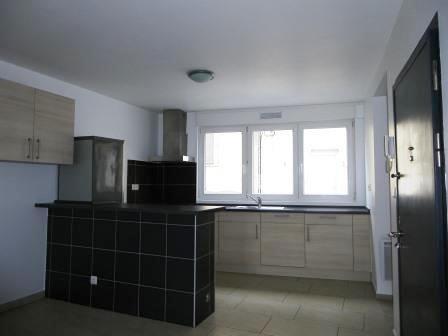 acheter appartement 7 pièces 71 m² villerupt photo 2