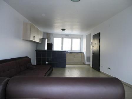 acheter appartement 7 pièces 71 m² villerupt photo 3