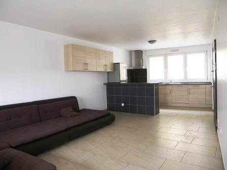acheter appartement 7 pièces 71 m² villerupt photo 1