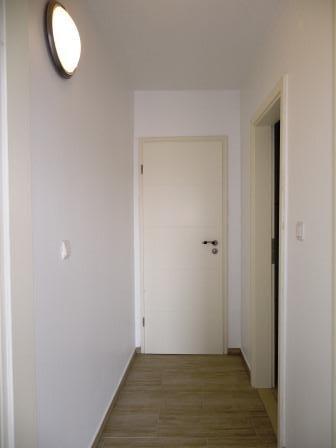 acheter appartement 7 pièces 71 m² villerupt photo 7
