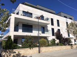 Appartement à louer 2 Chambres à Strassen - Réf. 6043086