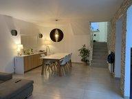 Maison à vendre 4 Chambres à Eischen - Réf. 6641102