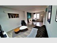 Appartement à vendre F4 à Frouard - Réf. 6772174