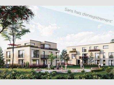 Wohnung zum Kauf 2 Zimmer in Differdange - Ref. 6116814