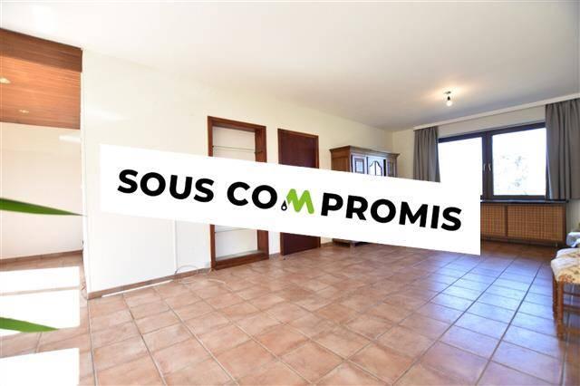acheter maison 0 pièce 151 m² arlon photo 5