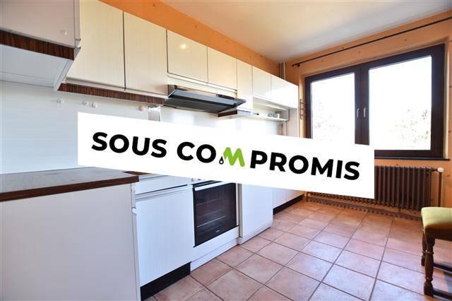 acheter maison 0 pièce 151 m² arlon photo 6