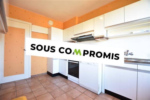 acheter maison 0 pièce 151 m² arlon photo 7