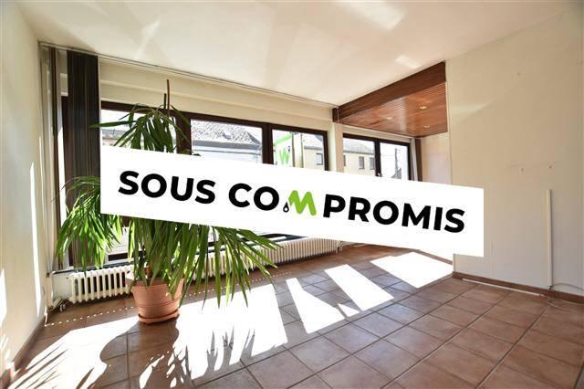 acheter maison 0 pièce 151 m² arlon photo 4