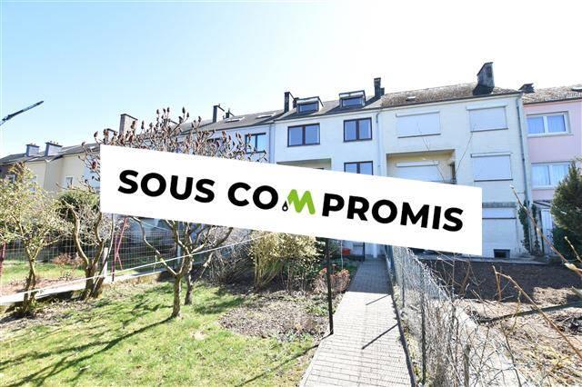 acheter maison 0 pièce 151 m² arlon photo 2