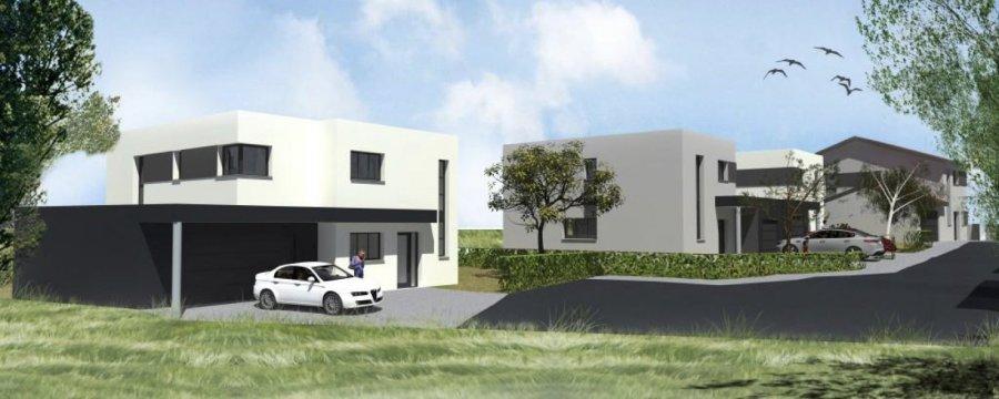 acheter maison 6 pièces 137.61 m² thionville photo 1