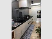 Maison mitoyenne à vendre 4 Chambres à Niederkorn - Réf. 6063566