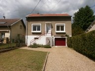 Haus zur Miete 3 Zimmer in Lay-Saint-Christophe - Ref. 6919630