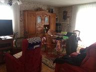 Appartement à vendre F3 à Laxou - Réf. 6198734